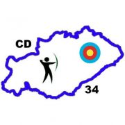 (c) Cd34tirarc.com